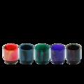 SMOK TFV8 & TFV8 Big Baby & TFV8 X-Baby & TFV12 Resin Driptip