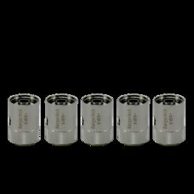 Kanger CLTANK CLOCC Ni200 coils (5 stuks)