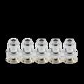 Voopoo PnP-R2 Coil (5 Stück)