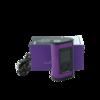 SMOK Majesty Carbon Fiber Akkuträger