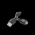 510 iKit USB oplader