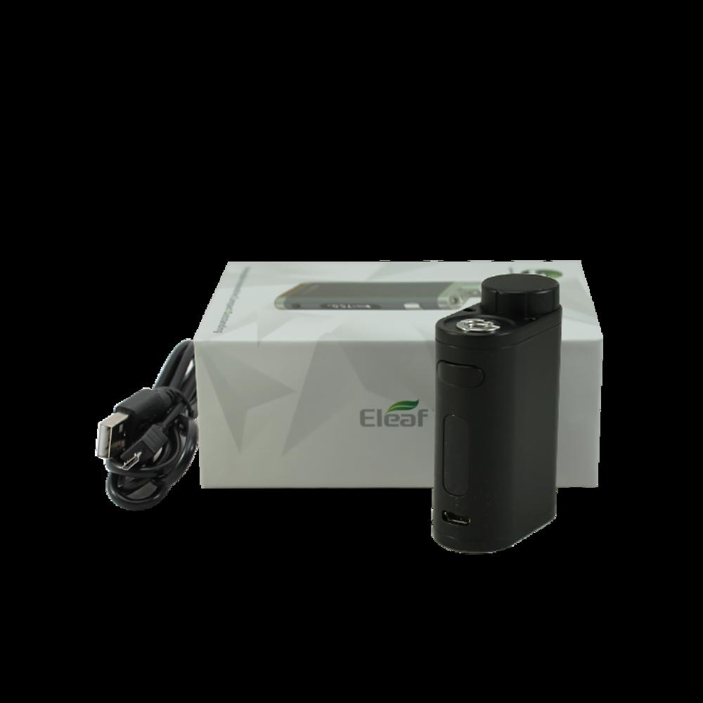 Eleaf iStick Pico Box Mod