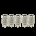 SMOK TFV4 (TF-T2) Dual Coils (5 Stück)