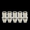 Aspire Nautilus 2S coils (5 stuks)