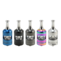 Aspire Nautilus 2S clearomizer