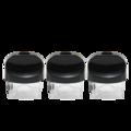 SMOK RPM Nord 2 Pod (4,5ml) (3 Stück)