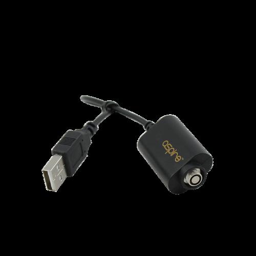 Aspire eGo USB kabel oplader
