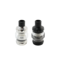 Eleaf MELO 5 (4ml) Clearomizer