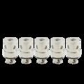 Vaporesso EUC Mini Coils (5 Stück)