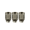 SMOK TFV8 V8-Q4 Coils (3 Stück)
