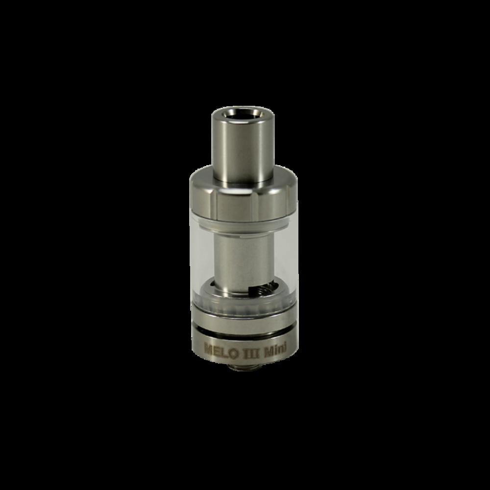 Eleaf MELO III Mini clearomizer