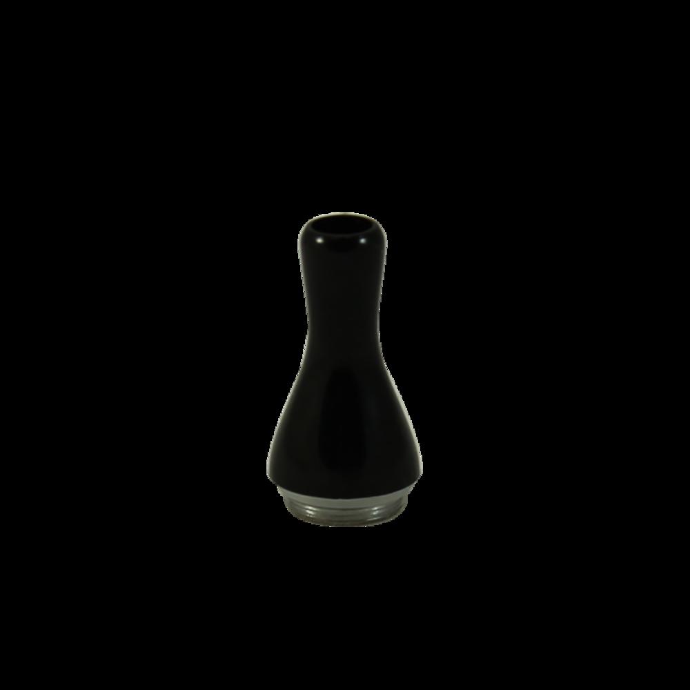 Kanger T2 driptip / mondstuk