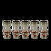 Aspire Triton Ni200 Coils (5 Stück)