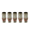 Aspire Triton Ni200 coils (5 stuks)