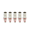 Aspire Triton Mini Ni200 Coils (5 Stück)