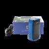 SMOK X-Priv Box Mod