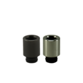 Eleaf MELO III Mini driptip / mondstuk