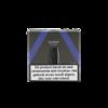 Hexa Pod (1.0) - (2 Stück)