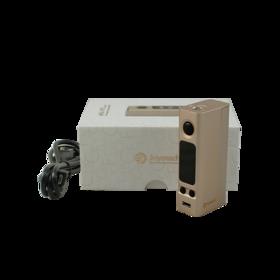 Joyetech eVic-VTC Mini Box Mod