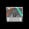 Hexa pod 2.0 (MHD) (2 Stück)