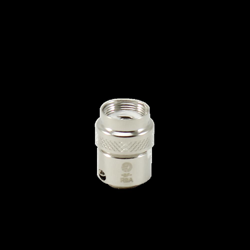 Joyetech Cubis / eGo AIO / eGrip II VT RBA base