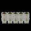 Eleaf MELO III Mini/Nano EC Coils (5 Stück)