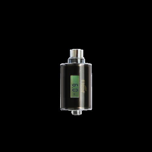 Eleaf LCD meter