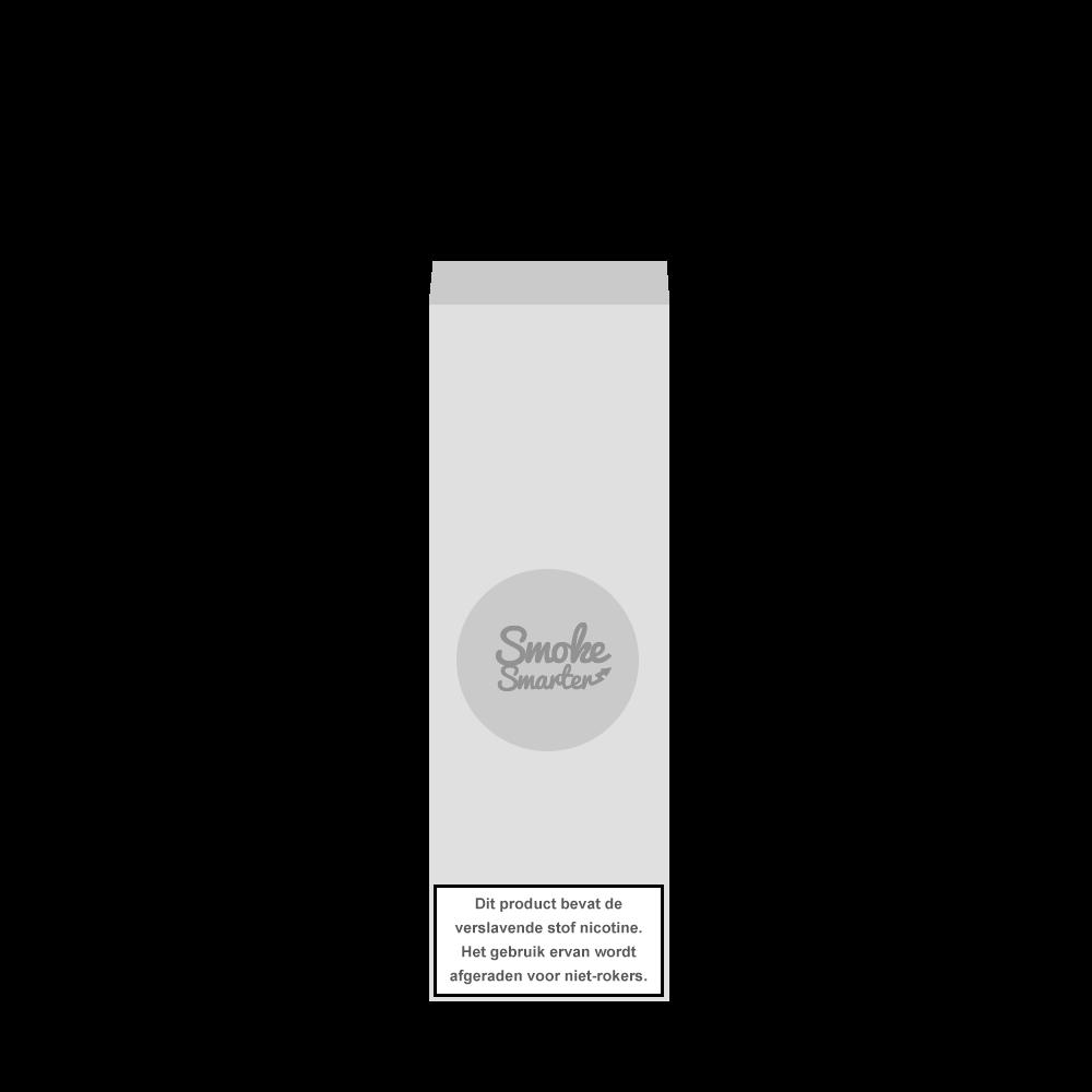 Chloë - DVTCH