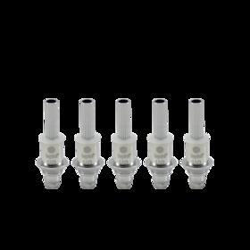 Kanger upgraded V2 coils (5 stuks)