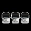SMOK Novo X Pod (3 Stück)