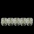 SMOK Spirals Coils (5 Stück)