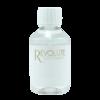 Revolute Base (275ml) - (MHD)
