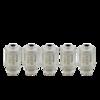 Eleaf GS Air (2) / Basal Coils (5 Stück)