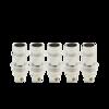 Aspire Triton Mini Coils (5 Stück)