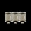 SMOK TFV8 V8-T10 Coils (3 Stück)