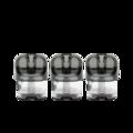 SMOK Novo 4 Pod (3 Stück)