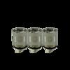SMOK TFV8 V8-T8 coils (3 stuks)
