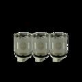 SMOK TFV8 V8-T8 Coils (3 Stück)