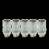 Eleaf MELO III Mini/Nano Keramik EC Coils (5 Stück)