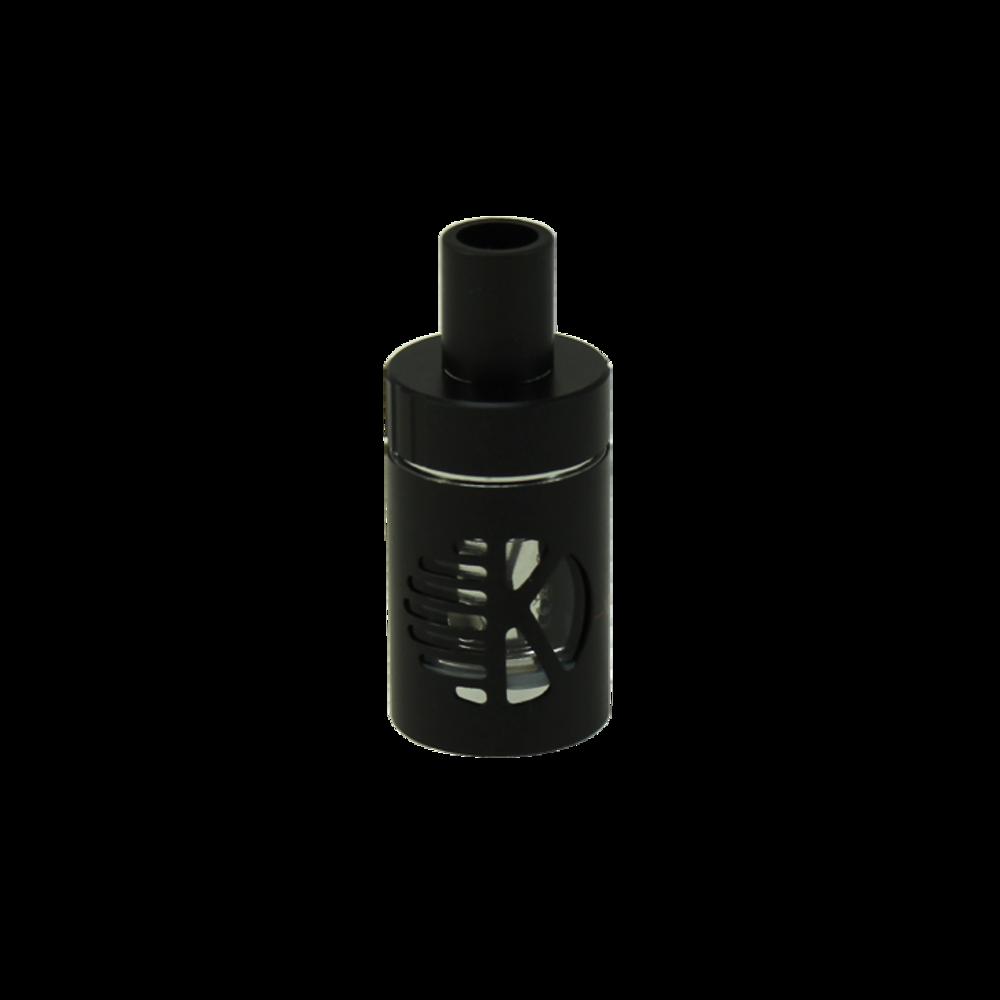 Kanger CLTANK 2.0 clearomizer