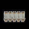 Aspire Cleito Sub Ohm Coils (5 Stück)