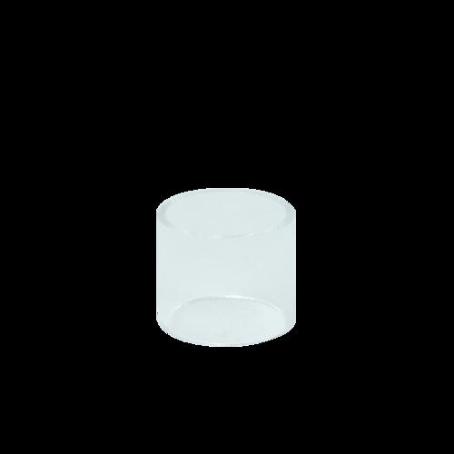 SMOK TFV8 X-Baby Pyrex glaasje (2ml)