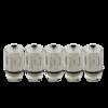 Joyetech eGrip CS Atomizer (5 Stück)