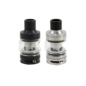 Eleaf Pesso (5ml) Clearomizer