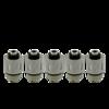Justfog 14 Cotton (Q16) coils (5 stuks)