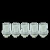 SMOK Priv M17 coils (5 stuks)