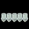 SMOK Priv M17 Coils (5 Stück)