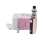 Eleaf iStick T80 (2ml)