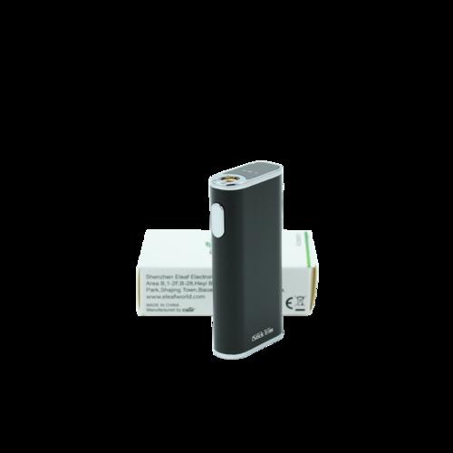 Eleaf iStick Trim Box Mod