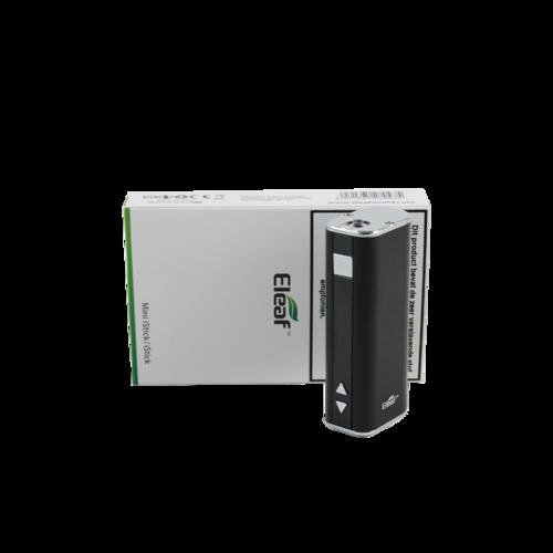 Eleaf iStick 20 watt (simple pack) Box Mod